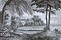 Farumgaard ill-T 1860.jpg