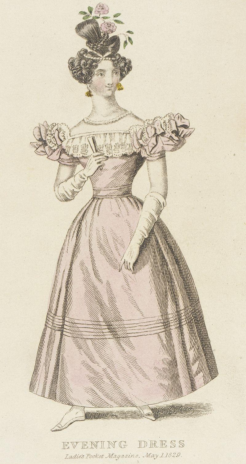 Fashion Plate (Evening Dress) LACMA M.86.266.469.jpg