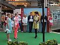 Fashion show in Sello.jpg