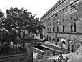 Fatehapur Sikri 338.jpg