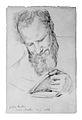Father Hecker Reading Goethe MET ap1990.63.jpg