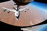 Father and Son Air Refueling Mission 110521-F-RH591-020.jpg