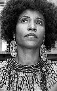 Dehab Faytinga Eritrean musicians