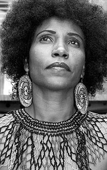Faytinga - Portrait by Bathsheba Okwenje (2008).jpg