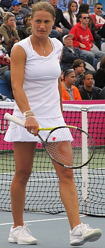 Fed Cup Group I 2011 Europe Africa day 4 Monica Niculescu 004 cropped.jpg