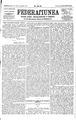 Federațiunea 1871-07-21, nr. 79.pdf