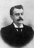 Federico Baráibar