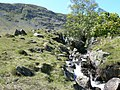 Feeder brook for Haweswater reservoir - panoramio.jpg