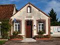 Feins-en-Gâtinais-FR-45-mairie-06.jpg