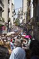 Feira de San Telmo.jpg
