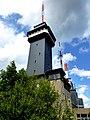 Feldberg i. Ts. – Aussichtsturm und Sendetürme - panoramio.jpg