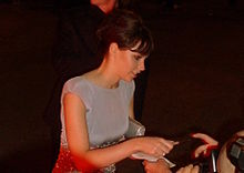 Felicity Jones at the Toronto Film Festival 2011.jpg