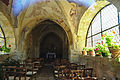 Felines - Intérieur chapelle 02.jpg