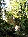 Felsenlabyrinth 16 (5) db.jpg