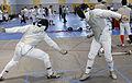 Fencing practice.jpg