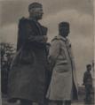 Ferdinand Čatloš in a field uniform.png