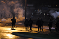 Ferguson Day 6, Picture 48.png