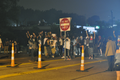 Ferguson Day 7, Picture 32.png
