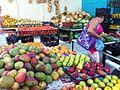 Feria de frutas en Costa Rica.jpg
