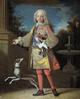 Fernando VI of Spain - Jean Ranc.png