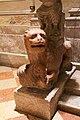 Ferrara Cathedral 2014 10.jpg