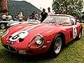 Ferrari 250 GTO at concorso.jpg