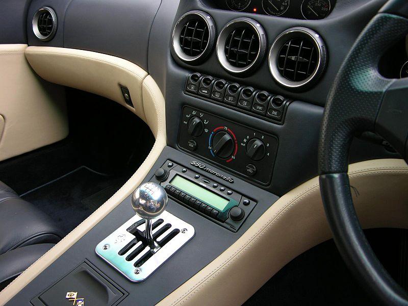 File:Ferrari 550 Maranello - Flickr - The Car Spy (5).jpg