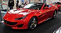 Ferrari Portofino Top Marques 2019 IMG 1044.jpg