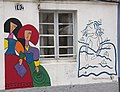 Ferrol - Barrio de Canido - Meninas - 034.jpg