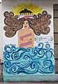 Ferrol - Barrio de Canido - Meninas - 050.jpg