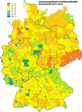 50plustreff.de wikipedia deutsch suche
