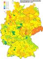 Fertilität Deutschland.png