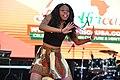 FestAfrica 2017 (36864655464).jpg
