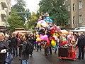 Fest in der Akazienstrasse (Festival on Acacia Street) - geo.hlipp.de - 29184.jpg