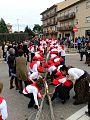 Festa de l'Arbre de Maig de Cornellà del Terri 2016 (2).jpg