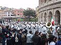 Festa della Repubblica 2016 133.jpg
