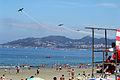 Festival Aéreo de Vigo 2012 (7622507838).jpg