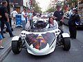 Festival Grand Prix sur Crescent 2012 - 29.JPG