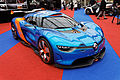 Festival automobile international 2013 - Concept Renault Alpine A110 50 - 064.jpg