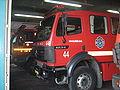 Feuerwehr 128.jpg