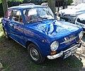 Fiat 850 blue.jpg