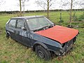Fiat Strada (25541387505).jpg