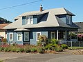 Fields C House - Roseburg Oregon.jpg