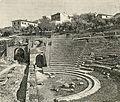Fiesole avanzi del Teatro Romano.jpg