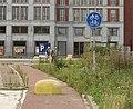 Fietspad Maastricht.jpg