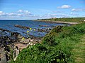 Fife Coast between Pittenweem and St Monans - geograph.org.uk - 930282.jpg