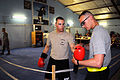 Fight Night at Joint Security Station Loyalty DVIDS181253.jpg
