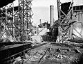 File-A0992-A0997--Nanticoke, PA--Nanticoke Electric Power Plant--Construction Progress -1912.11.22- (d5723e50-c3ec-4b27-84da-0fd4cd548aa7).jpg