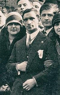 Filip Kurjanski 1929.jpg