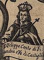 Filipe I de Castela.jpg